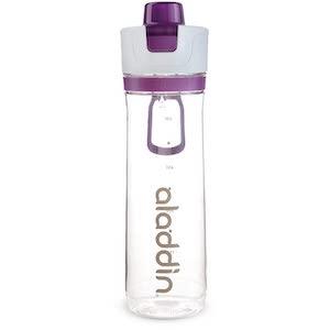Aladdin Active Hydration Tracker