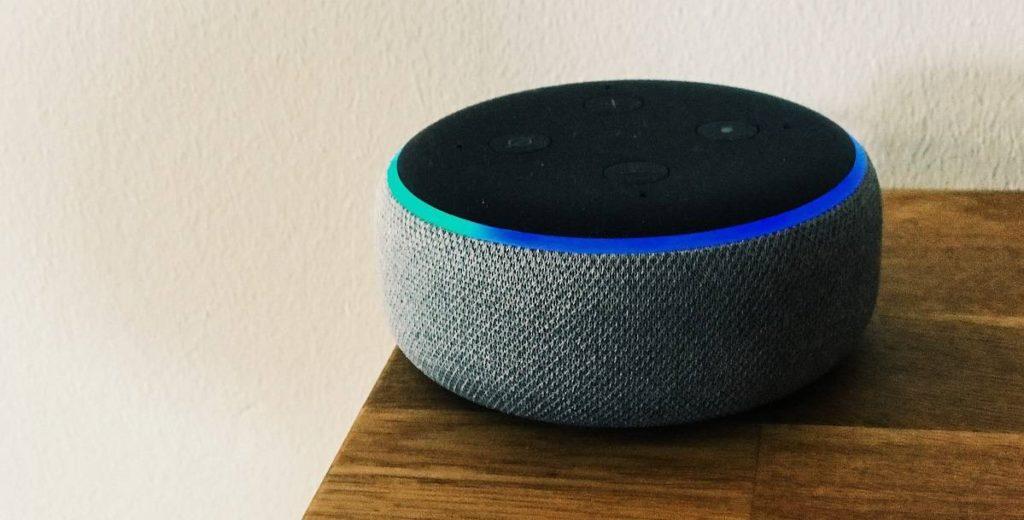 Best Alexa Compatible Devices
