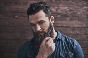 best beard conditioning oil
