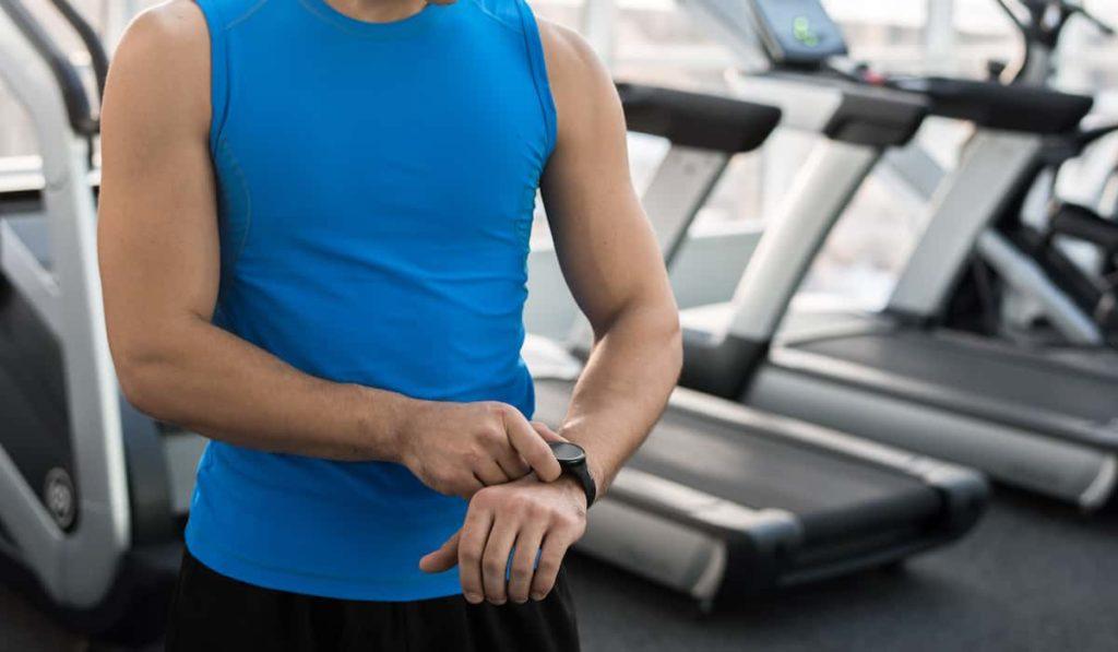 Best Fitness Tracker