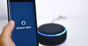 Best Skills For Amazon Alexa