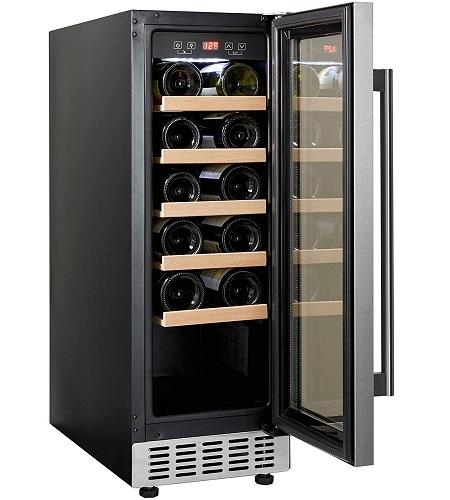 Cookology Wine Cooler
