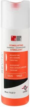 Ds LAB Revita Stimulating Shampoo Hair Growth High Performance