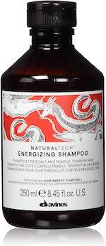 Davines Naturaltech Energising Shampoo