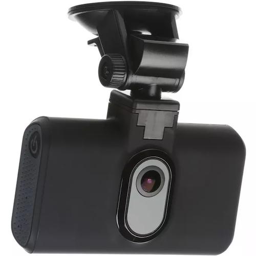 Halfords HDC300 Dash Cam