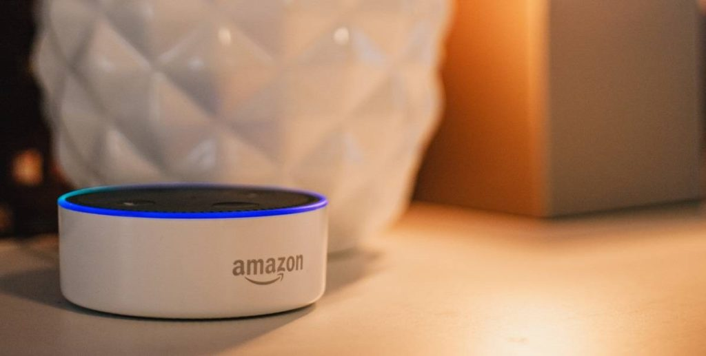 How To Get The Most From Your Smart Speaker