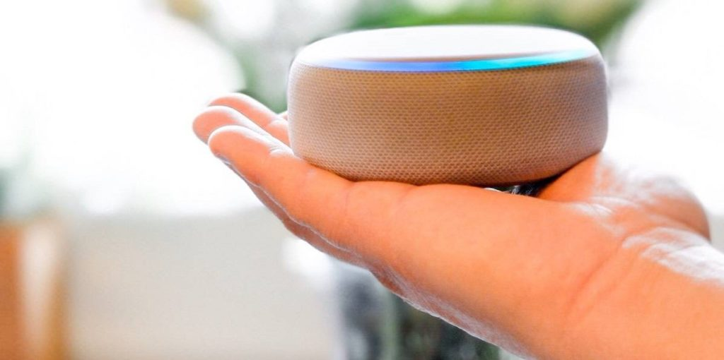 How To Use Drop-In On Amazon Echo