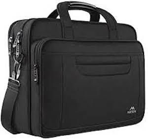 MATEIN 17 inch Laptop Bag