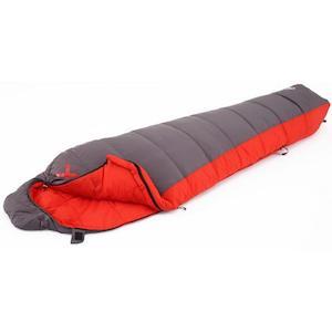 OEX Fathom EV 400 Sleeping Bag