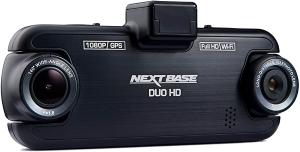 Refurbished Nextbase DUO HD Dash Cam