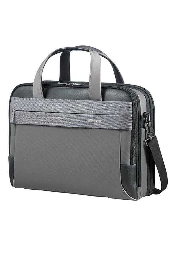 Samsonite Spectrolite Laptop Bag
