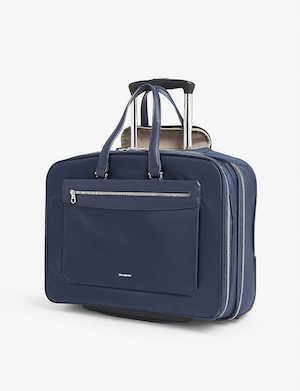Samsonite Zalia 2 Rolling Laptop Bag