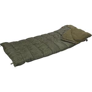 TFGear Chill Out 4 Season Sleeping Bag
