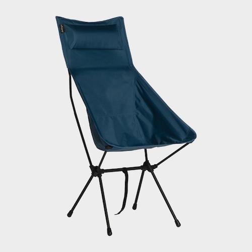Vango Microlite Tall Camping Chair