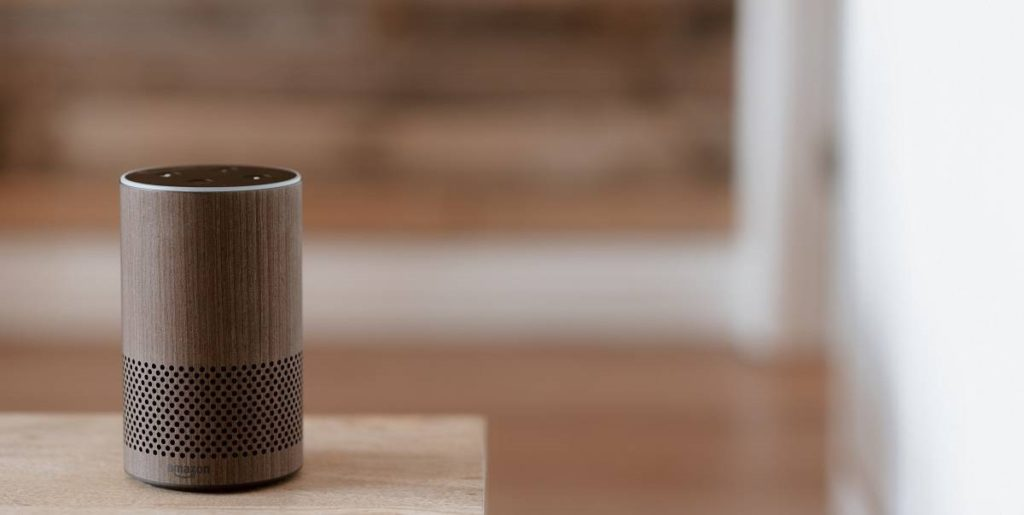 What To Do With Your Alexa