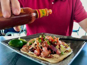 best spicy sauces