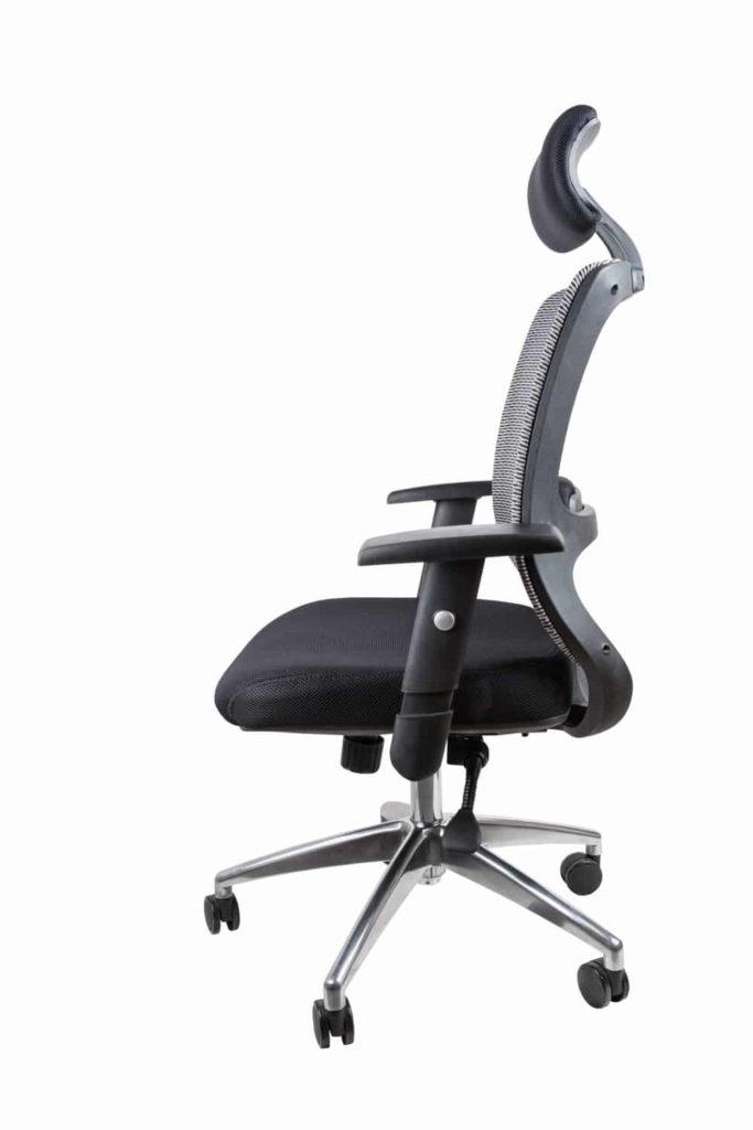 ergonomic office chair example