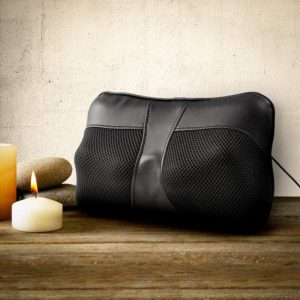 Best Gifts For Her - Mini Massage Cushion