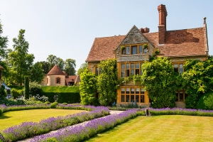 Half-Day Cookery Course At Raymond Blanc Cookery School Belmond Le Manoir